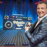 Music Quiz, il 23 dicembre con Lorella Cuccarini e Ricchi e Poveri