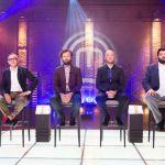 MasterChef Italia 6, il talent culinario di Sky Uno diventa una sitcom