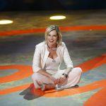 Simona Ventura difende Paola Perego: 'Non ho voglia di girarmi dall'altra parte'