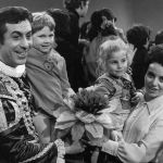 Lo Zecchino d'Oro diventa un film per la tv: anticipazioni trama