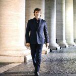 Ulisse, al via la nuova stagione: Alberto Angela parte con Spartaco