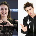 Amici 16, Aurora Ramazzotti: 'La mia storia con Riccardo Marcuzzo, ecco la verità'
