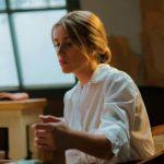 Il Segreto, paura per Berta: anticipazioni dal 2 al 7 gennaio