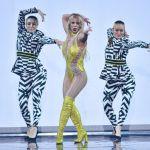 Britney Spears: i 35 anni della Principessa del Pop tra crolli psicologici e ritorni gloriosi