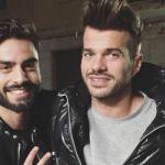 Uomini e donne, Claudio Sona: 'Ecco perché è finita con Mario Serpa'