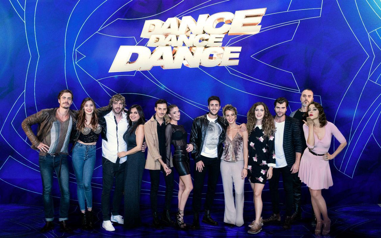 dance-dance-dance-cast
