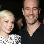 Dawson's Creek, la mini reunion tra Dawson e Jen fa sognare i fan