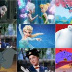 I cartoni animati Disney invadono la Rai: da Frozen a Maleficent la programmazione completa