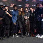 X Factor 2016, la finale anche su TV8. Alessandro Cattelan: 'Ci sarò anche l'anno prossimo'