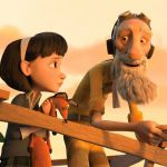 Il piccolo principe, trama e curiosità del film in onda su Canale 5