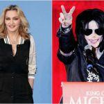 Madonna al Carpool Karaoke rivela: 'Ho baciato Michael Jackson'