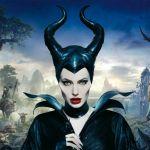 Maleficent, Angelina Jolie diventa strega: trama, cast e curiosità