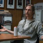 Matthew McConaughey: 'True Detective 3? Perché no'