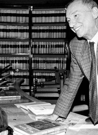 Piero Angela compie 88 anni: 15 cose che non sai sul padre di Quark