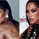 Jennifer Lopez e Drake, amore social? L'ira dell'ex Rihanna
