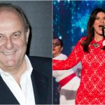 House Party, terza puntata con Gerry Scotti e Laura Pausini