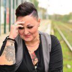 Addio Silvia Capasso, è morta la finalista di The Voice of Italy