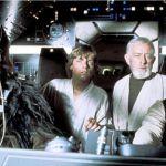 Star Wars, il regista di The last Jedi incaricato di una nuova trilogia