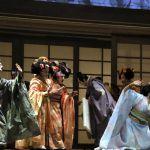 Madama Butterfly, la prima alla Scala in diretta su Rai 1 il 7 dicembre