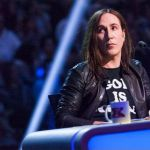 X Factor 2017, Manuel Agnelli: 'Il mio discorso identitario sulla qualità della musica'