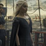 Game of Thrones è la serie più piratata del 2016 secondo TorrentFreak