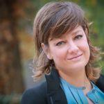 Verissimo, Giovanna Mezzogiorno: 'La nascita di mia sorella? Un trauma'