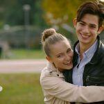 Alex&Co, chi si rivede: nella terza stagione arriva Luca da X Factor 9