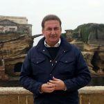 Voyager una notte da favola, Roberto Giacobbo svela i segreti della Reggia di Caserta