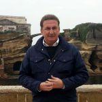 Voyager, ai confini della conoscenza: i misteri di Lombardia, Lazio e Sardegna