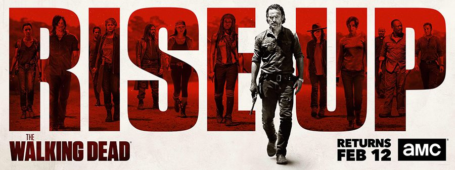 walking-dead-key-art