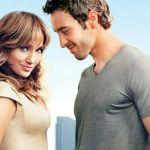 Piacere, sono un po' incinta: le curiosità sulla commedia romantica con Jennifer Lopez