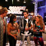 Dance Dance Dance, le foto della terza puntata