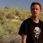 Breaking Bad, il ritorno di Jesse Pinkman in Better Call Saul