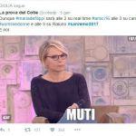 Sanremo 2017, arriva Maria De Filippi: le reazioni più divertenti allo strapotere della Queen