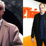 Trainspotting 2, i protagonisti ora e allora