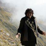 4 Ristoranti, nona puntata: Alessandro Borghese in Valtellina