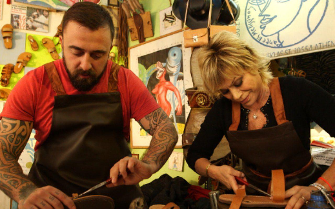 chef-rubio-carmen-russo_atene