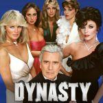 In arrivo il reboot di Dynasty, Mr. Mercedes di Stephen King diventa una serie