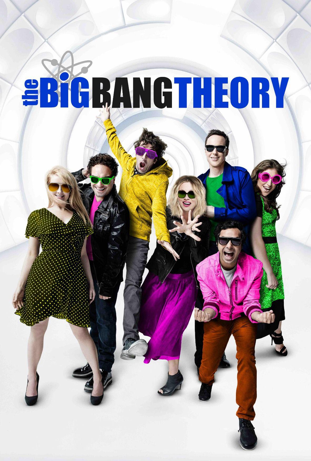 thebigbangtheory10_keyarts