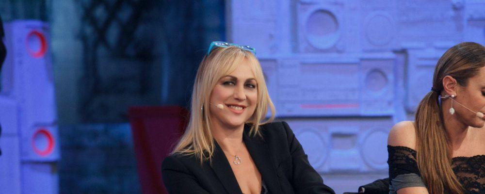 Amici 16, Alessandra Celentano insiste: 'No a ballerine sopra la taglia 42'