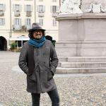 4 Ristoranti, ottava puntata: Alessandro Borghese nel triangolo del riso