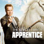 The Apprentice, Arnold Schwarzenegger al posto di Trump: non licenzia, lui 'termina'