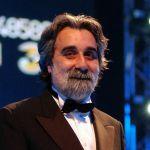 Sanremo 2017, Beppe Vessicchio ospite nella serata del venerdì