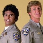Chips 40 anni dopo: che fine hanno fatto i protagonisti della serie dei Ray Ban