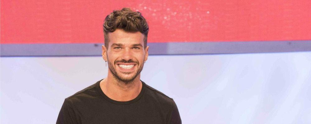 Claudio Sona: il passato in tv prima di Uomini e donne