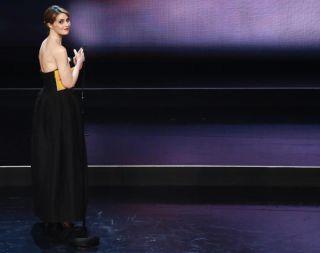 Gli ospiti di Sanremo 2017: da Tiziano Ferro a Ricky Martin