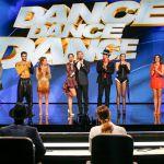 Dance Dance Dance, il cast della seconda stagione del talent sulla danza
