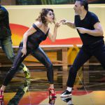 Dance Dance Dance, le immagini della settima puntata