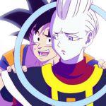 Dragon Ball Super, la maratona in prima serata dei nuovi episodi: il ritorno di Freezer