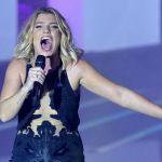 Emma Marrone sul nuovo album: 'Ho paura, ma anche tanta eccitazione'